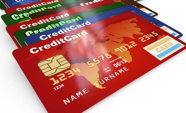 银行办理高额信用卡这些你必须懂