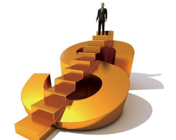 如何成功申请贷款?成功申请贷款的技巧有哪些?申请贷款需要注意个人信用和现金流吗?