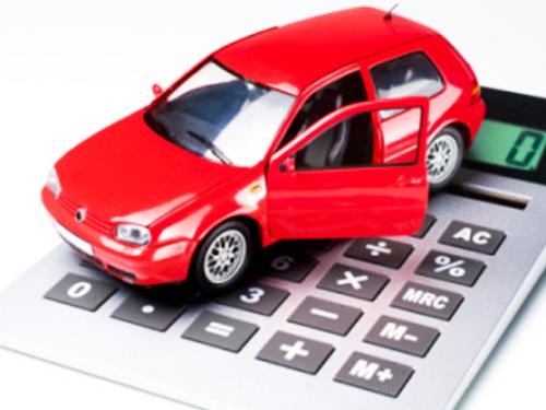 汽车金融公司与银行车贷哪个好?哪个利率低?