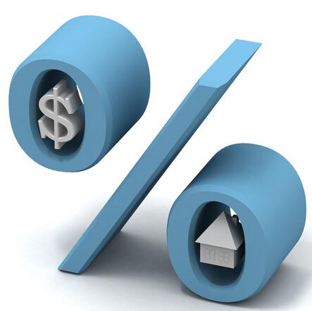 哪些情况下贷款会被银行拒贷?欠缴年费被拒怎么办?