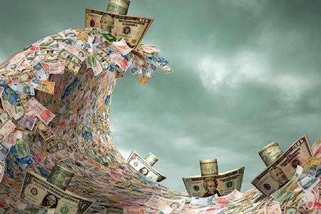 国资系P2P平台怎么样?有哪些国资系P2P平台,平台特点是什么?
