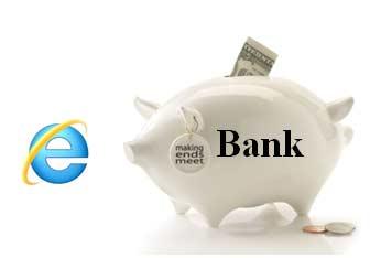 民生银行信用卡网上银行如何开通?开通方法是什么?