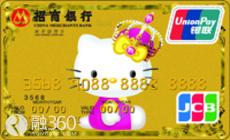 哪家银行信用卡的卡片比较好看?适合女生申请的信用卡有哪些?如何申请呢?