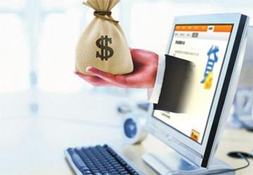 P2P利率高吗?福建有哪些靠谱的P2P网贷平台?