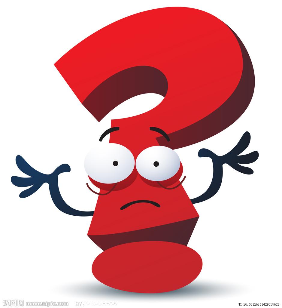 小额贷款公司能信得过吗?正规小额贷款公司是什么样的?小额贷款期限一般有多久?
