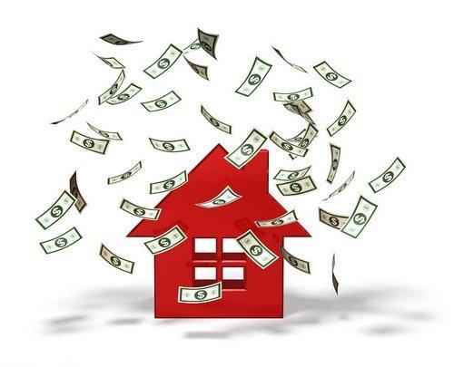 房贷怎么选?公积金贷款、商业贷款还是组合贷款?