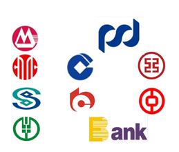 哪家银行信用卡好申请?哪家银行信用卡申请门槛比较低?哪家银行信用卡优惠活动多?
