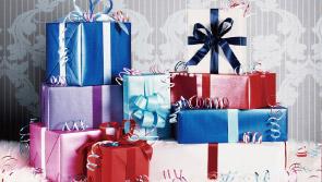 民生银行最超值的积分奖励计划都有什么?礼品换领方法是什么?积分累计规则是什么?
