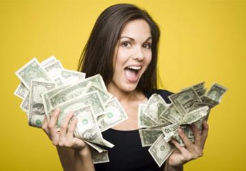 三件大学生申请消费贷款必须知道的事!