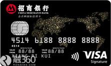 什么是双币信用卡?双币信用卡的两种记账方式?双币信用卡还款注意事项?易下卡的全币种信用卡推荐?