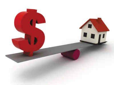 申请买房贷款时应该注意什么?开虚假收入证明会怎样?