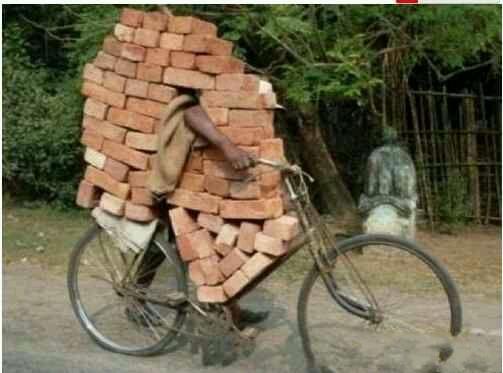 搬砖与运营到底有什么关系?运营到底需要干什么?