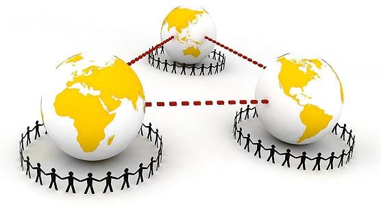 英文SEO外链建设的误区是什么?如何避免失误?解决方法是什么?