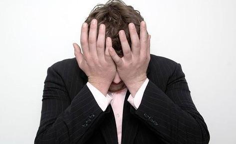 互联网创业哪些情况最容易导致失败?