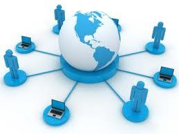 传统行业人士做互联网创业有哪些明显弱点?