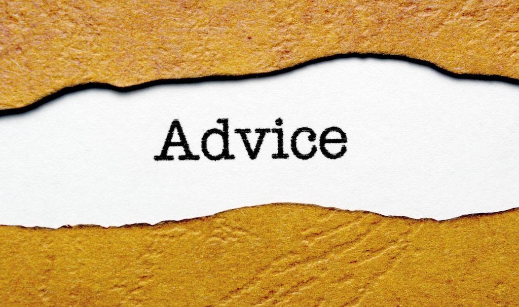 实战方向丨给产品新人的一些建议