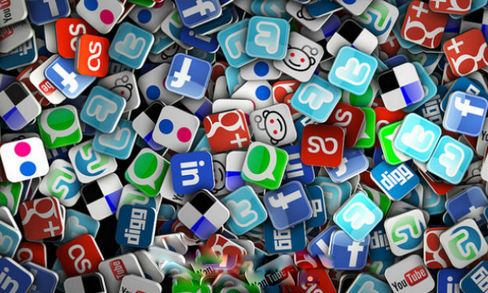 什么是兴趣经济?移动互联网因兴趣经济更加注重内容?