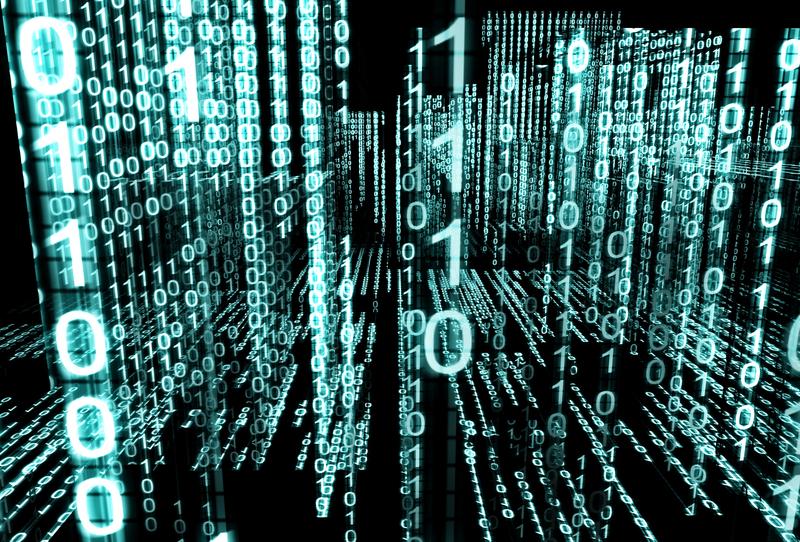 什么是数据分析?怎么做数据分析?为什么要做数据分析?