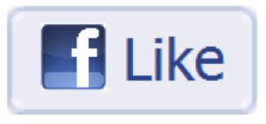 Facebook的情绪