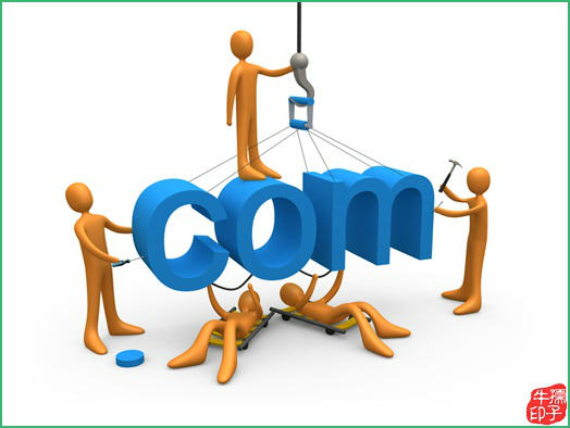 互联网创业常见的网站模式类型有哪些?