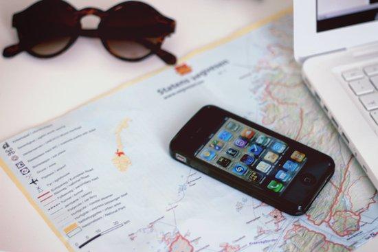 在线旅游行业的发展方向是什么?有哪些弊端急需改变?
