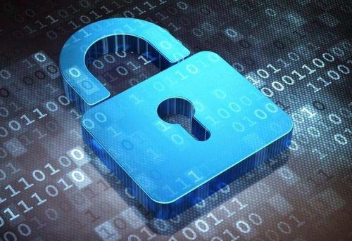 如何解决产品安全漏洞问题?