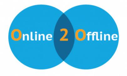 O2O营销模式是什么?核心及精髓是什么?
