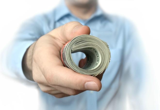 小微企业怎么贷款?哪些互联网金融平台提供企业贷款?