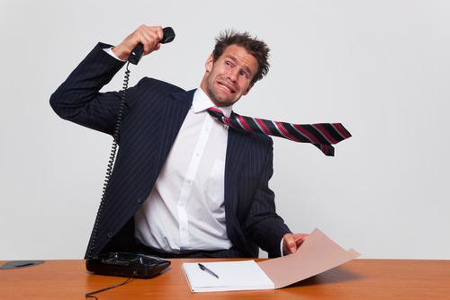 商业品牌出现负面评价如何应对?