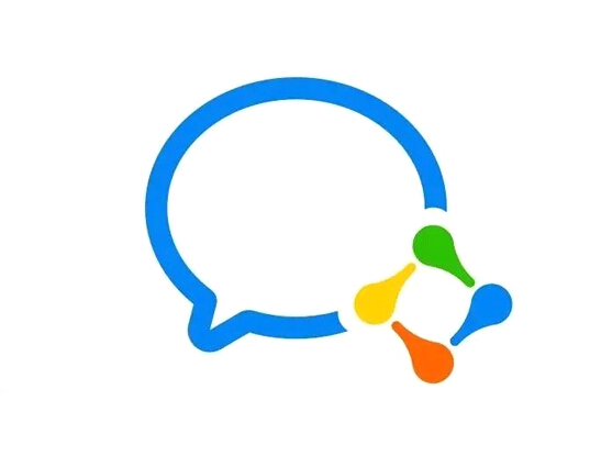 企业微信注册流程是什么?如何申请企业微信?