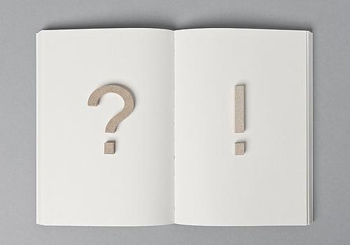 广告投放以后如何有效监测投放效果?如何才能知道哪些流量是从哪个渠道来的?