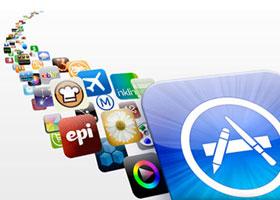 如何利用流量赠送来提升App用户活跃度?