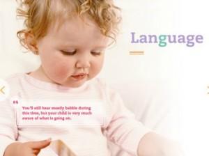 案例:国外知名儿童品牌如何做好内容营销?