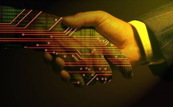 如何做好网店产品数据分析?如何避免数据分析的误区?