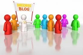 科技博客靠什么赚钱?有哪些赚钱的方法?