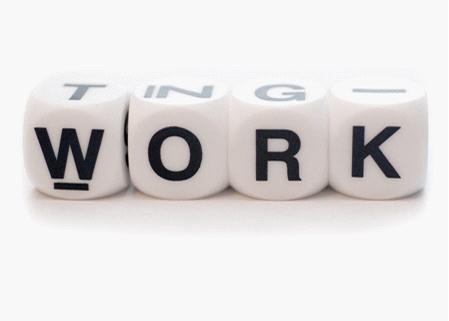 SEO优化的技巧和经验有哪些?如何优化关键词才能做到个人博客排名第一?