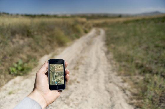 移动互联网产品设计该注意哪些要素?