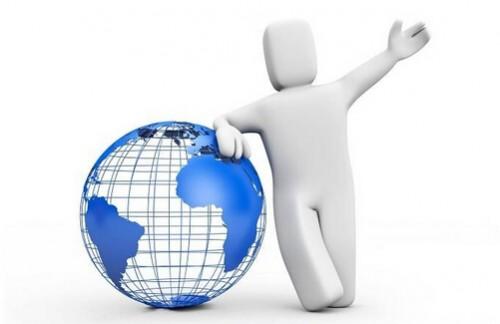 做网络推广如何明确目标客户?如何做好网络推广?
