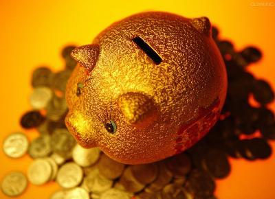什么是博客?怎么用博客来赚钱?