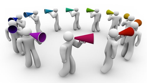 电商网站如何能在做好口碑营销的基础上实现盈利?