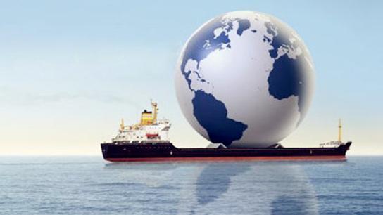 出口跨境电商未来会有哪些发展机会?