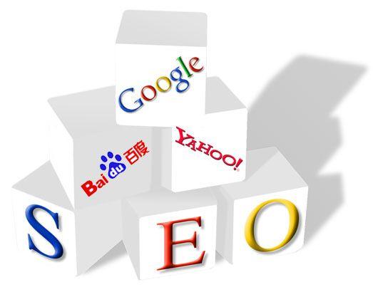 搜索引擎的目的是什么?SEO工作者每天必修课是什么?
