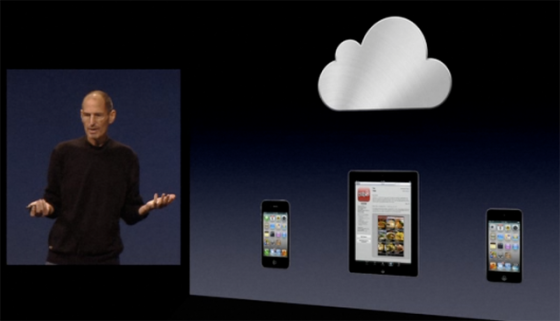 苹果iCloud有哪些作用?开发人员为什么会抱怨iCloud?