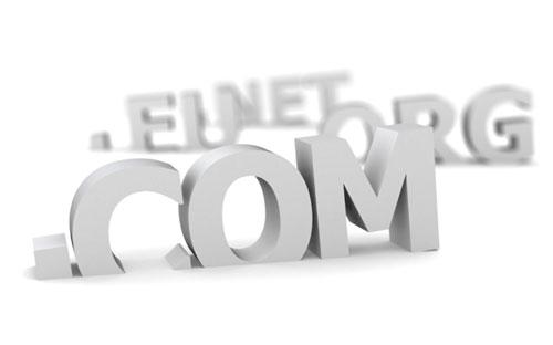 国内域名注册如何操作?价格怎么样?域名注册涉及哪些隐私问题?