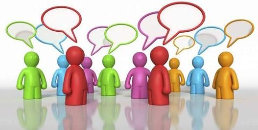 微商卖家的粉丝经济怎么建立?有什么互动方式?