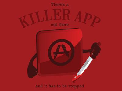 """什么是""""无App主义者""""?移动互联网时代能离开APP吗?"""