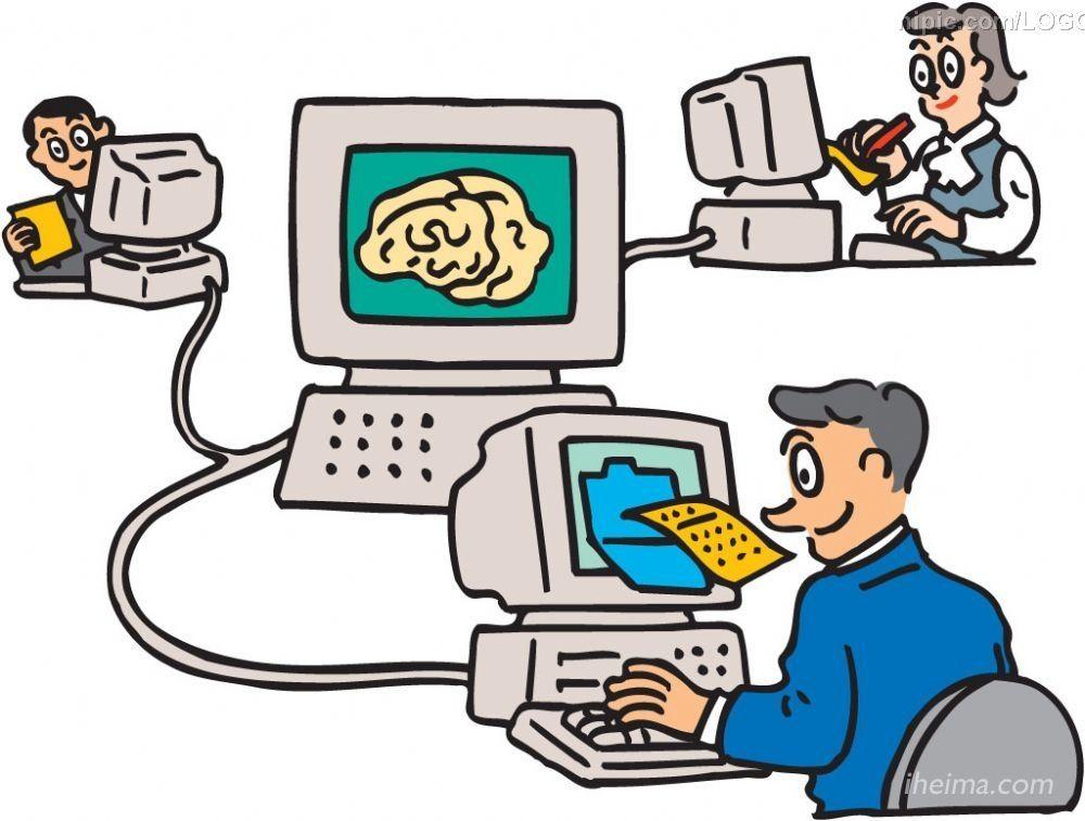 互联网金融的主要模式有哪些?有什么特点?商业银行如何看待互联网金融?