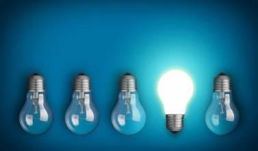 读懂这篇文章你就能在创业公司做个合格的产品经理