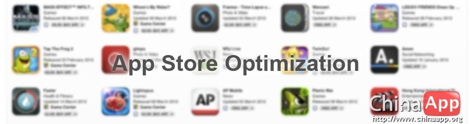 如何做好App运营?应用商店要如何优化?