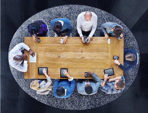 实例分析社群电商到底是什么?